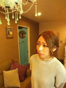 stylist_tokidasama6-3