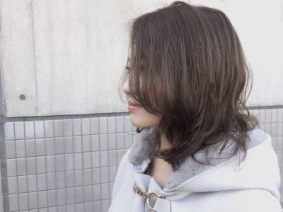 FullSizeR (19)